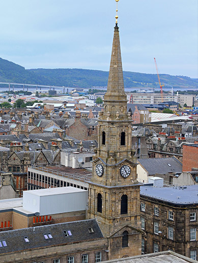 Plan your trip to Inverness