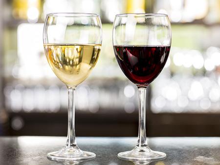 We zijn trots op onze samenwerking met Masters of Wine