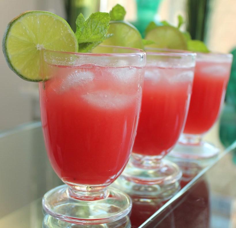 soft-drink1