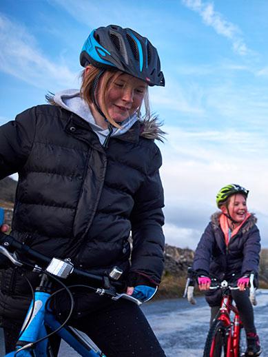 biking-york-yorkshire-dales