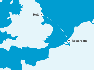 map_hull to rotterdam