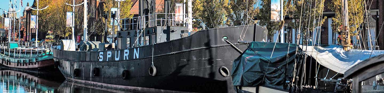 ferries-gh-bg-1